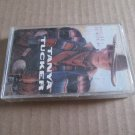 Tanya Tucker What Do I Do With Me Cassette