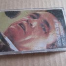 Johnny Cash At Folsom Prison Cassette Tape