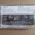 Farther Down The Road Cassette Tape Vol 47