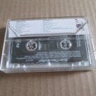 Farther Down The Road Cassette Tape Vol 40