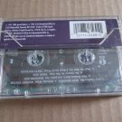 Today's Pure Country Cassette Tape Vince Gill, Pam Tills, Tanya Tucker & many more