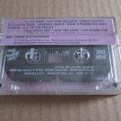 Smoky Mountain Hymns Cassette Tape