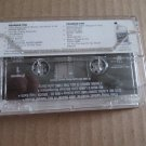 Farther Down The Road Cassette Tape Vol 46