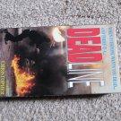 Dead Line VHS