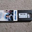 About a Boy VHS Hugh Grant