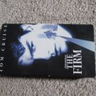 The Firm VHS Tom Cruise