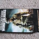 WindTalkers VHS  Nicolas Cage