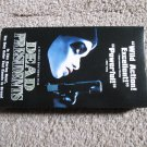 Dead Presidents VHS