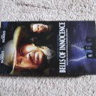 Bells of Innocence VHS Chuck Norris and Mike Norris