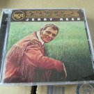 Jerry Reed Country Legends CD