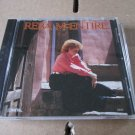 Reba McEntire The Last One to Know CD
