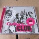 Culture Club 10 Great Songs cd