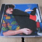 Weird Al Yankovic's Greatest Hits CD
