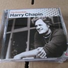 Harry Chapin The Essentials CD