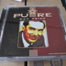 Ray Price Pure cd