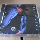 Clay Walker  Greatest Hits cd