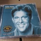 Bobby Vinton Greatest Hits CD