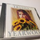 Trisha Yearwood The Song Remembers When CD