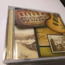 Beyond Country: The Best of Alt-Country CD