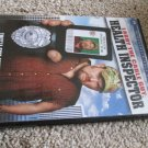 Larry the cable guy Health Inspector dvd