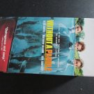 Without a Paddle VHS