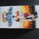 National Lampoon's Van Wilder VHS