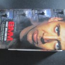 8MM (Eight Millimeter) VHS Nicolas Cage