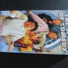 The Spirit of Comedy VHS