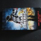 Team America World Police VHS