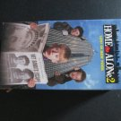 Home Alone 2 Lost in New York VHS