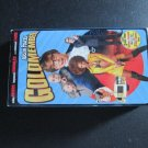 Austin Powers Goldmember VHS  Mike Myers