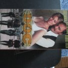 Doc VHS  Stacy Keach Faye Dunaway