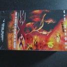 XXX VHS  Vin Diesel