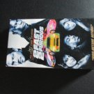 2 fast 2 Furious VHS  Paul Walker
