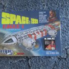 MPC Space 1999: Eagle-1 1/72 scale