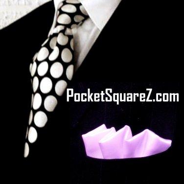 Custom Folded Pocket Squares by PocketSquareZ