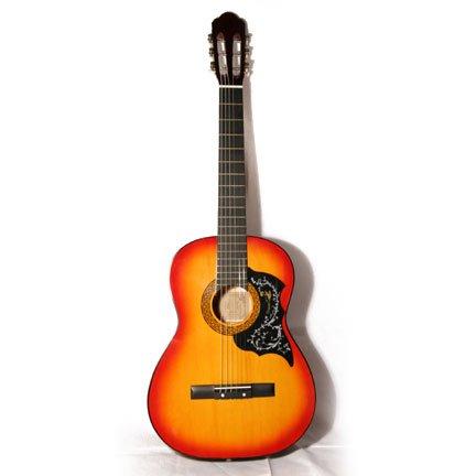 """39"""" Guitar Set"""