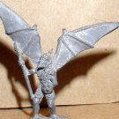 Ral Partha gargoyle with spear and buckler / 25mm D&D figure
