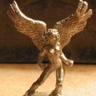 Ral Partha nude winged female 01-087c Female Creature 3