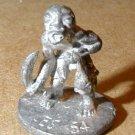 RAL PARTHA ES-54 grave robber imp / 25mm D&D miniature figure