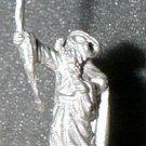 RAL PARTHA 01-056 Enchanter with horned helm / 25mm D&D miniature figure