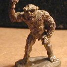 RAL PARTHA 13-011 Lesser Demon / 25mm D&D miniature figure