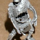 Partha Pewter Skeletal giant figure / 25mm scale collectible mini