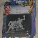 Ral Partha 13-033 Trolls MIP D&D 25mm figures