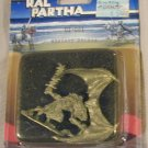 Ral Partha 01-081 Armored Balrog MIP 25mm figure pack