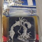 Ral Partha 01-095 Jabberwock MIP 25mm figure pack