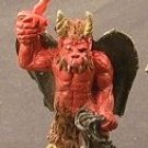 Grenadier Wizzards & Warriors ver2 Balrog / 25mm AD&D
