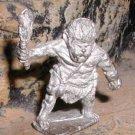 Custom Cast Der Kriegspielers cave troll w/ club 25mm LOTR gaming