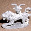 Grenadier Models Chimera Mythological monster / 25mm AD&D