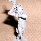 Ral Partha classic fire giant figure / 25mm scale D&D